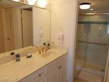 3443 Gulf Shore Blvd - Photo 9