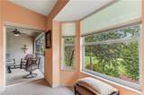 3685 Buttonwood Way - Photo 9