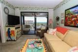 6895 Estero Blvd - Photo 12