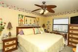 6895 Estero Blvd - Photo 18