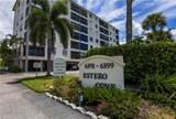 6895 Estero Blvd - Photo 2