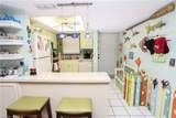 6895 Estero Blvd - Photo 8