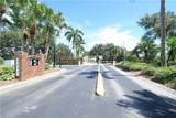 7300 Saint Ives Way - Photo 20