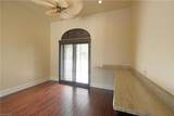 2605 64th St - Photo 10