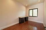2605 64th St - Photo 18