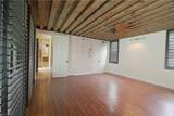 2605 64th St - Photo 20