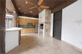 2605 64th St - Photo 24