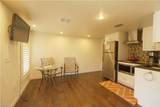 2605 64th St - Photo 27