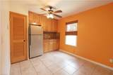 2605 64th St - Photo 30