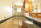 2605 64th St - Photo 31