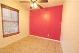 2605 64th St - Photo 32