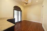 2605 64th St - Photo 5