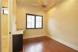 2605 64th St - Photo 8