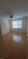 1105 Reserve Ct - Photo 10
