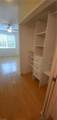 1105 Reserve Ct - Photo 11