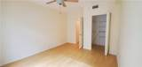 1105 Reserve Ct - Photo 13