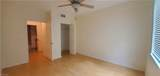 1105 Reserve Ct - Photo 14