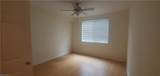 1105 Reserve Ct - Photo 15