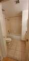 1105 Reserve Ct - Photo 17