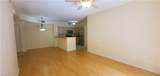 1105 Reserve Ct - Photo 4