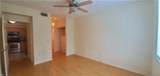 1105 Reserve Ct - Photo 7