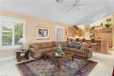 720 Saint Georges Ct - Photo 15