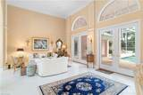 720 Saint Georges Ct - Photo 8
