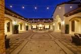 16653 Toscana Cir - Photo 30