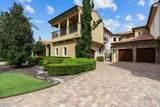 16653 Toscana Cir - Photo 35