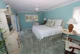 525 Pine Grove Ln - Photo 14