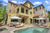 16649 Toscana Cir - Photo 4