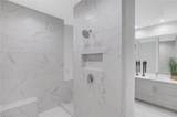 875 6TH AVE S - Photo 19