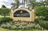 4665 Saint Croix Ln - Photo 2