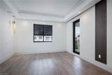 1030 3rd Ave - Photo 12