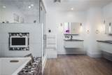 1030 3rd Ave - Photo 14