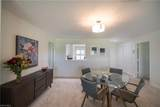 207 Courtside Dr - Photo 22