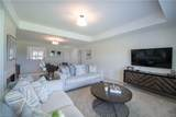 207 Courtside Dr - Photo 3