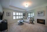 207 Courtside Dr - Photo 7