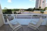 4751 Bonita Bay Blvd - Photo 30