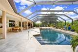 2030 Imperial Golf Course Blvd - Photo 12