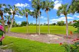 2030 Imperial Golf Course Blvd - Photo 3