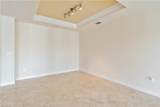 1530 Fifth Ave - Photo 5