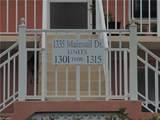 1335 Mainsail Dr - Photo 1