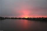 13966 Southampton Dr - Photo 13