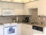 6850 San Marino Dr - Photo 4