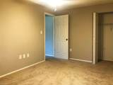 720 102nd Ave - Photo 11