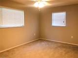 720 102nd Ave - Photo 12