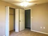 720 102nd Ave - Photo 13