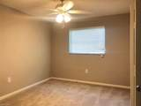 720 102nd Ave - Photo 14