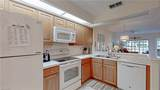 28076 Cavendish Ct - Photo 12
